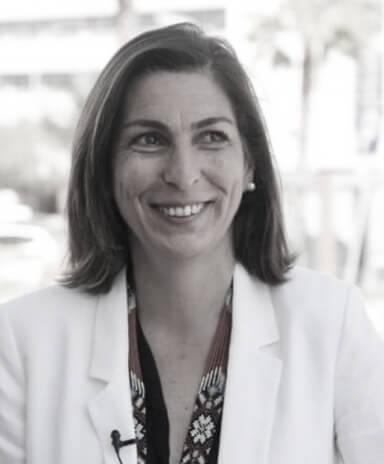 Ana Catarina Mendes