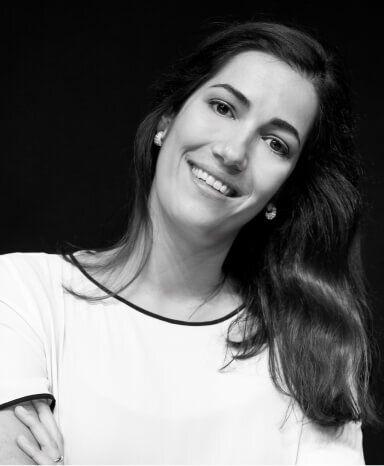 Mariana Pereira da Silva