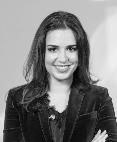 Catarina Marques Rodrigues